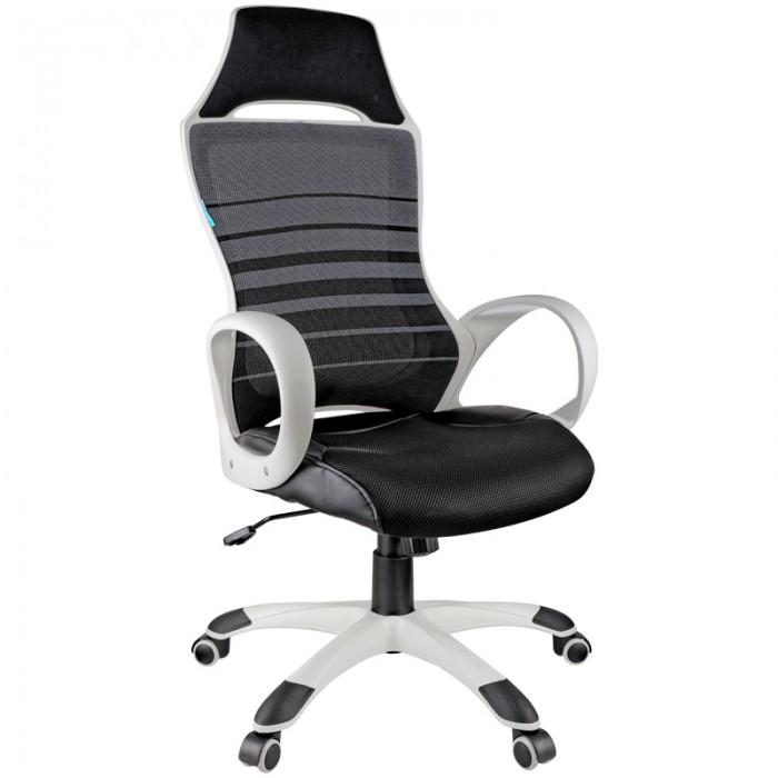 Кресла и стулья Helmi Кресло HL-S05 Podium