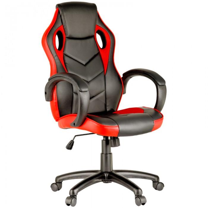 Фото - Кресла и стулья Helmi Кресло HL-S07 Boost 7514
