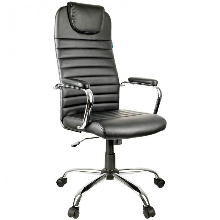 Кресла и стулья Helmi Кресло Intelligent HL-E25