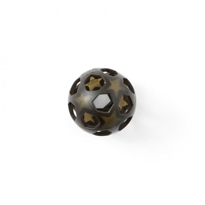 Прорезыватели Hevea для зубов Star ball, Прорезыватели - артикул:557421