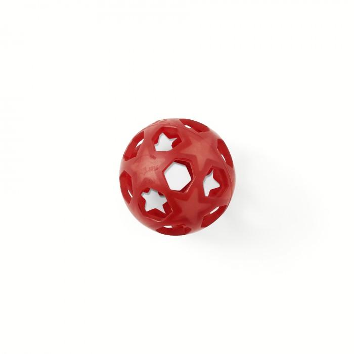 Прорезыватели Hevea для зубов Star ball