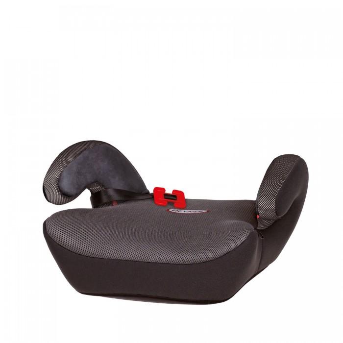 Детские автокресла , Группа 3 (от 22 до 36 кг  бустер) Heyner SafeUp Aero L арт: 7806 -  Группа 3 (от 22 до 36 кг - бустер)