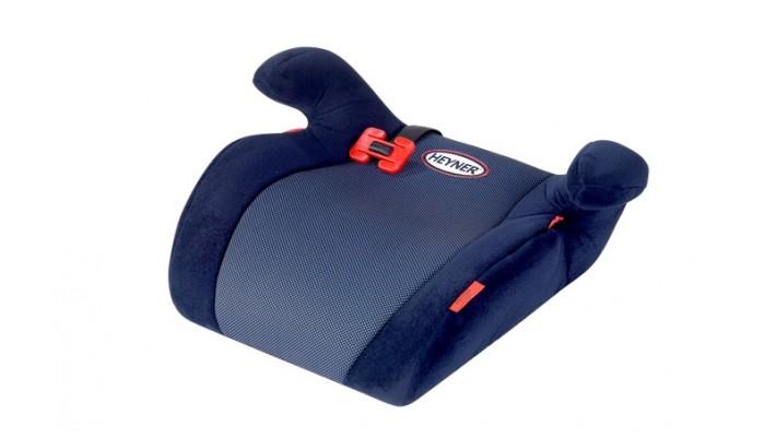 Детские автокресла , Группа 3 (от 22 до 36 кг  бустер) Heyner SafeUp Ergo M арт: 7807 -  Группа 3 (от 22 до 36 кг - бустер)