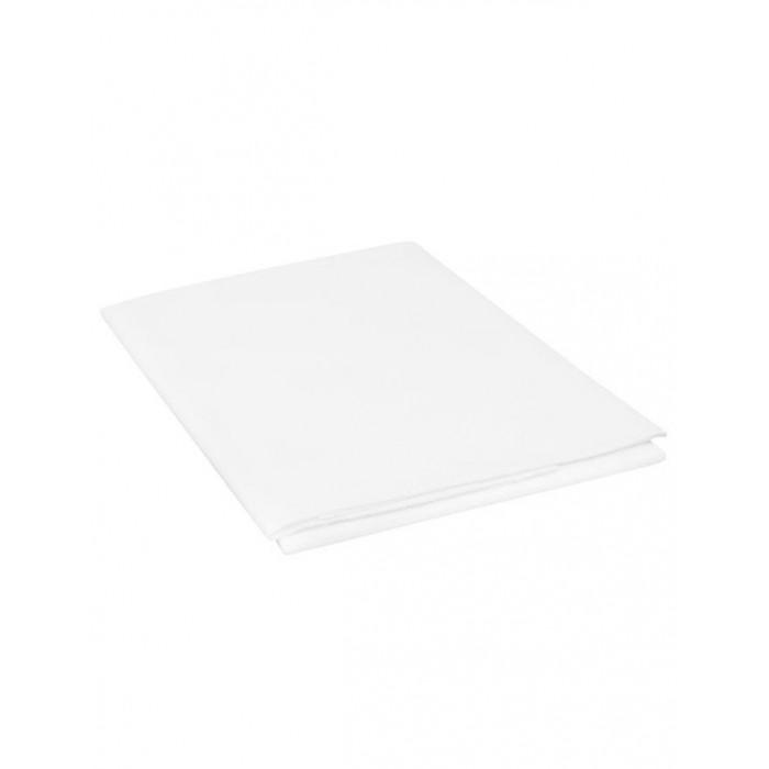 Hippychick Непромокаемая натяжная простынь (tencel) 70х140 см