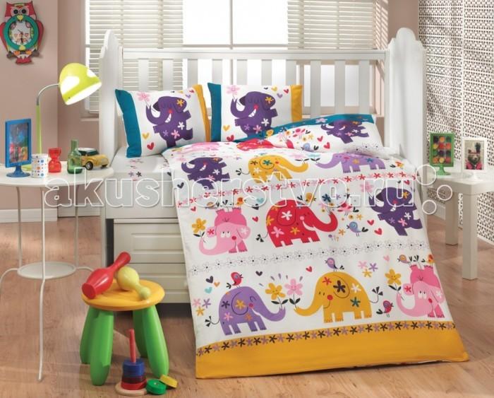 постельное-белье-hobby-home-collection-oscar-100х150-см