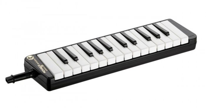 Музыкальный инструмент Hohner Student 26 духовая мелодика