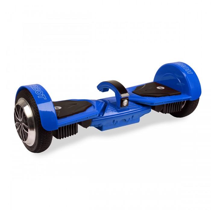 Детский транспорт , Гироскутеры Hoverbot Гироскутер A-16 Premium арт: 534806 -  Гироскутеры