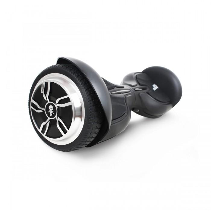 Детский транспорт , Гироскутеры Hoverbot Гироскутер A-18 Premium арт: 534831 -  Гироскутеры
