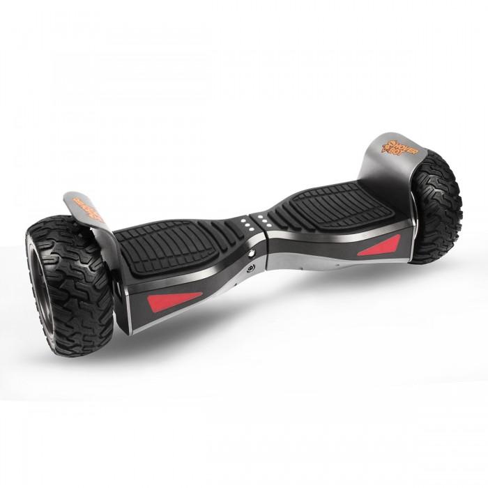 Гироскутеры Hoverbot Гироскутер B-10 Premium, Гироскутеры - артикул:535556