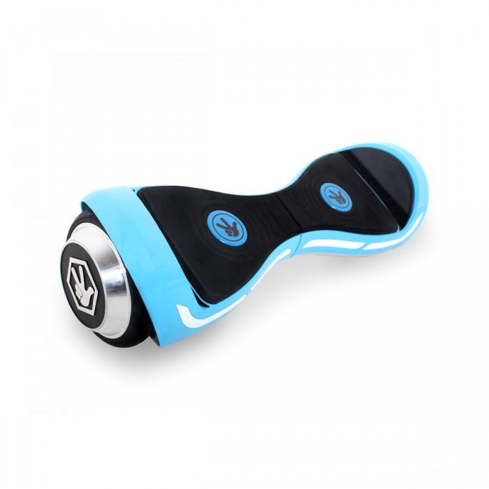 Hoverbot Гироскутер ФиксибордГироскутер ФиксибордHoverbot Гироскутер Фиксиборд - это эксклюзив от Hoverbot - гироскутер Фиксиборд!   Станьте обладателем уникального транспорта Нолика, Верты, Фаера или Симки!   Небольшой диаметр колес отлично подойдет для катания по ровному асфальту. Научиться кататься на нем очень легко!  К каждому Фиксиборду идёт комплект защиты: шлем, налокотники, наколенники, перчатки с защитой - для безопасного катания.  Особенности: Также у Фиксибордов встроенный bluetooth и колонки. Можно включать любимые фиксипелки через устройство и наслаждаться прогулкой!   Подарите ребенку радость!<br>