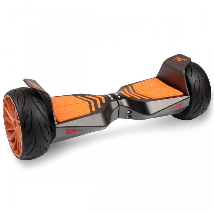Детский транспорт , Гироскутеры Hoverbot Гироскутер B-11 Premium арт: 535561 -  Гироскутеры
