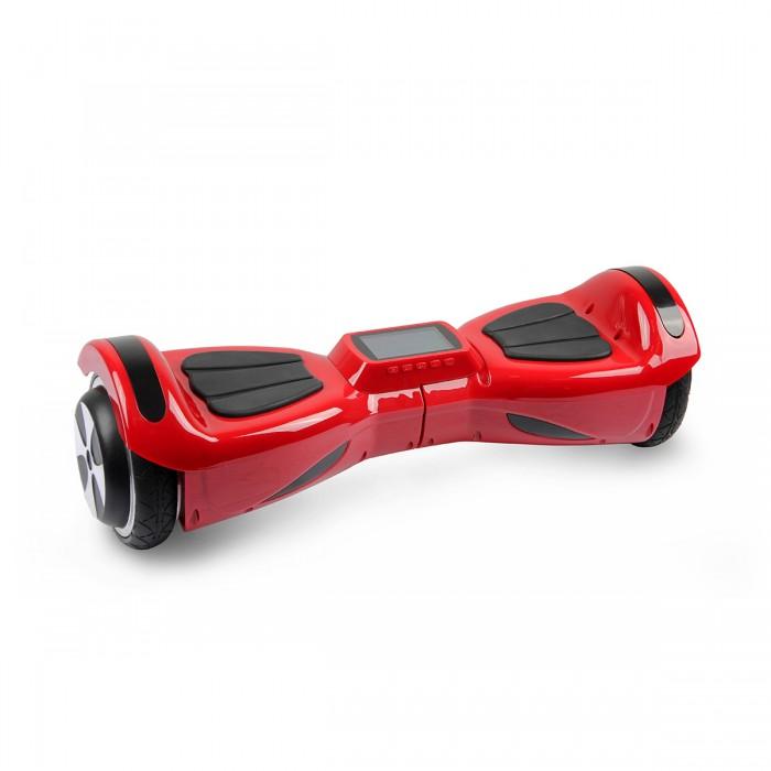 Детский транспорт , Гироскутеры Hoverbot Гироскутер K-3 арт: 536011 -  Гироскутеры