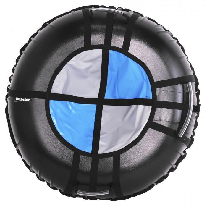 Тюбинг Hubster Sport Pro Бумер 105 см
