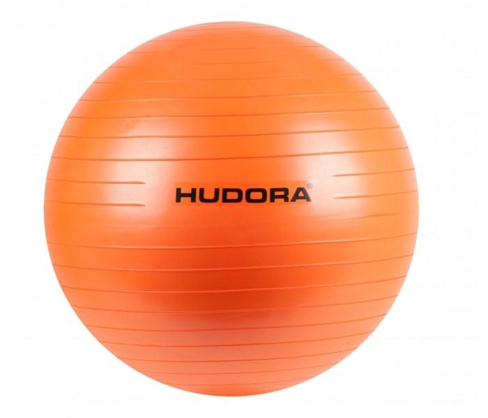 Hudora Гимнастический мяч 65 см от Hudora