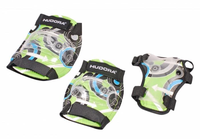 Hudora Комплект защиты Style от Hudora