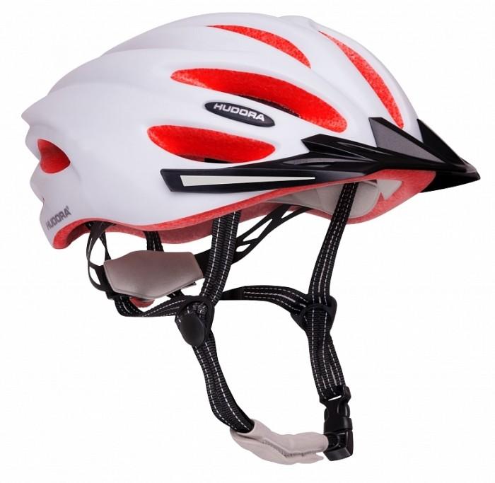 Hudora Шлем велосипедный