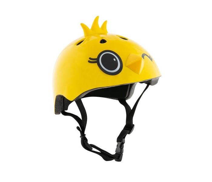 Hudora Шлем защитный Kiki