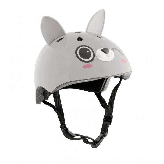 Hudora Шлем защитный Klopfer