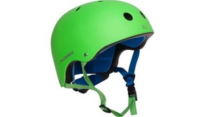 Hudora Шлем защитный от Hudora