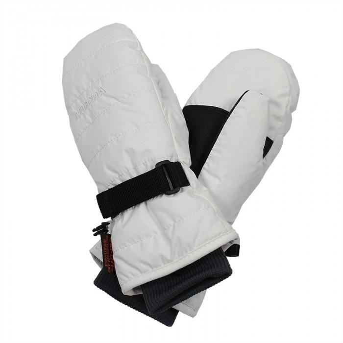 Варежки, перчатки и шарфы Huppa Детские варежки Darwa, Варежки, перчатки и шарфы - артикул:345285