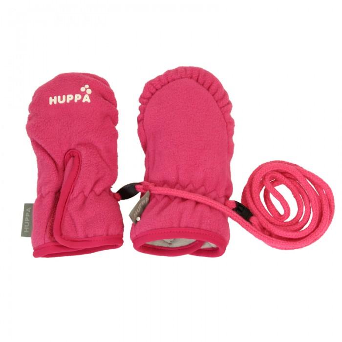 варежки перчатки и шарфы huppa детские перчатки odin Шапки, варежки и шарфы Huppa Детские варежки Ellis W20-21