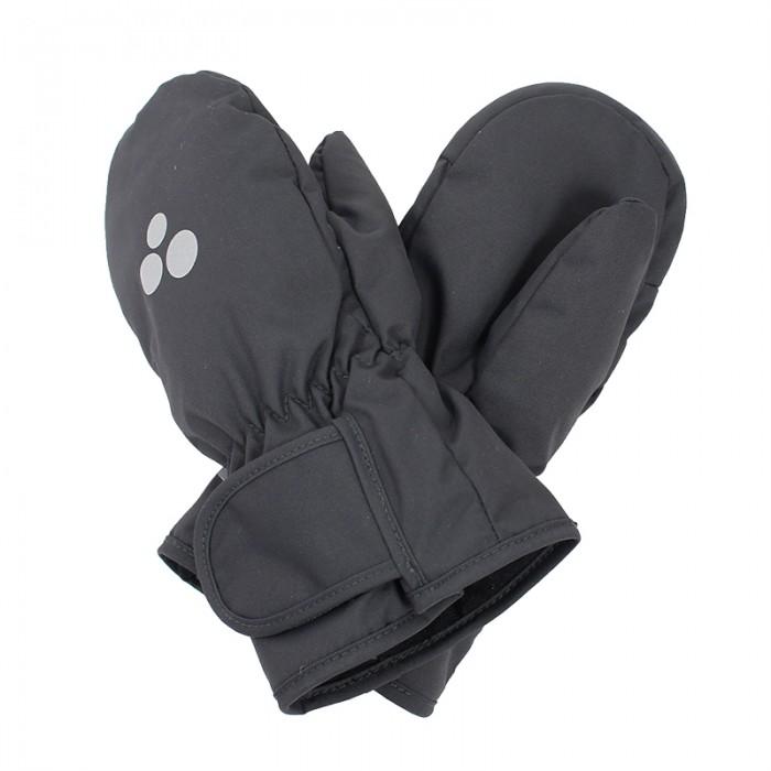 Варежки, перчатки и шарфы Huppa Детские варежки Liina