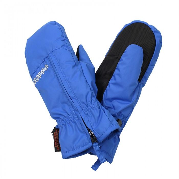 варежки перчатки и шарфы huppa детские перчатки odin Шапки, варежки и шарфы Huppa Детские варежки Mia W20-21