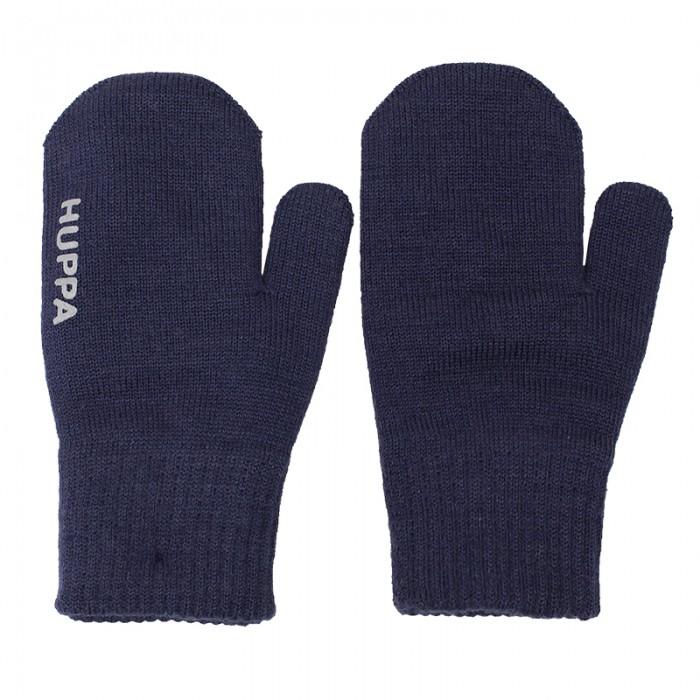 Варежки, перчатки и шарфы Huppa Детские варежки Olvin