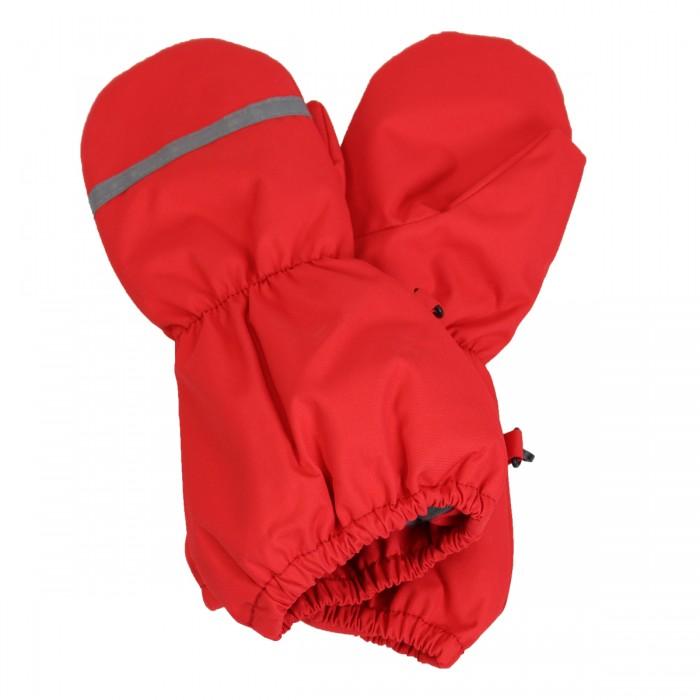 варежки перчатки и шарфы huppa детские перчатки odin Шапки, варежки и шарфы Huppa Детские варежки Ron