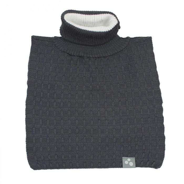 Детская одежда , Варежки, перчатки и шарфы Huppa Манишка для детей Lona арт: 344645 -  Варежки, перчатки и шарфы