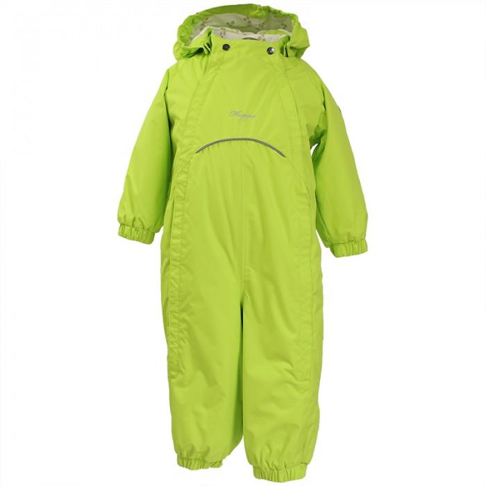 Детская одежда , Демисезонные комбинезоны и комплекты Huppa Комбинезон демисезонный Golden арт: 449669 -  Демисезонные комбинезоны и комплекты