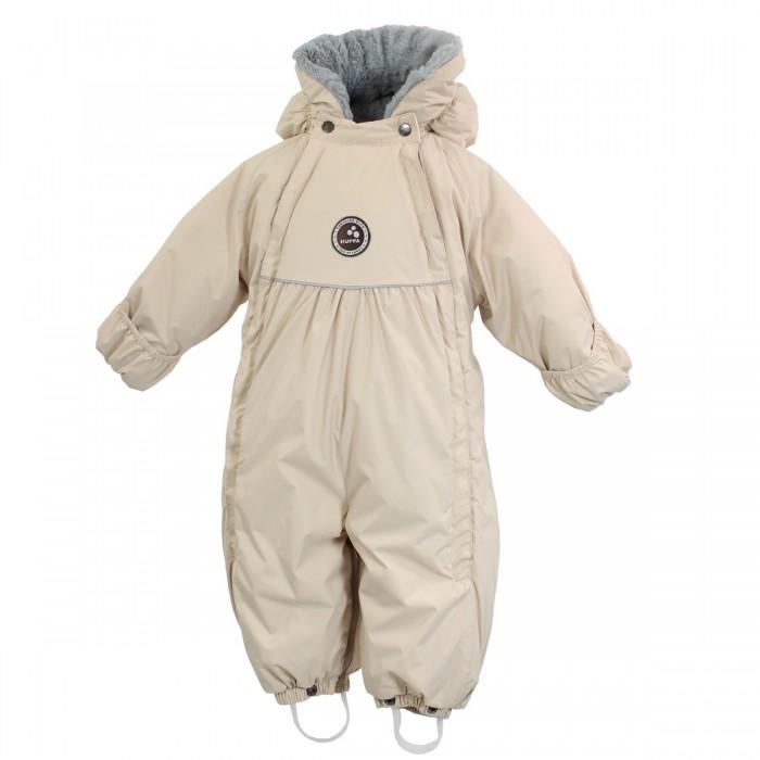 Huppa Комбинезон-спальный мешок для малышей Mary W20-21