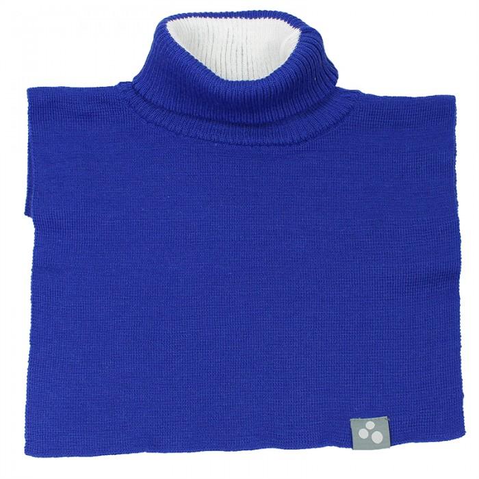 Варежки, перчатки и шарфы Huppa Манишка для детей Cora женское нижнее белье