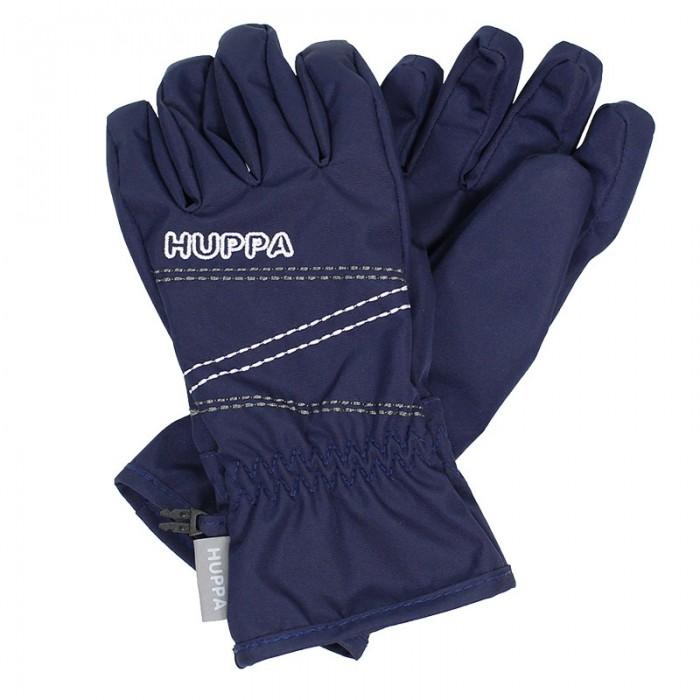 Варежки, перчатки и шарфы Huppa Перчатки демисезонные Keren перчатки stella перчатки
