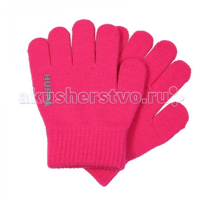 Варежки, перчатки и шарфы Huppa Перчатки демисезонные Levi