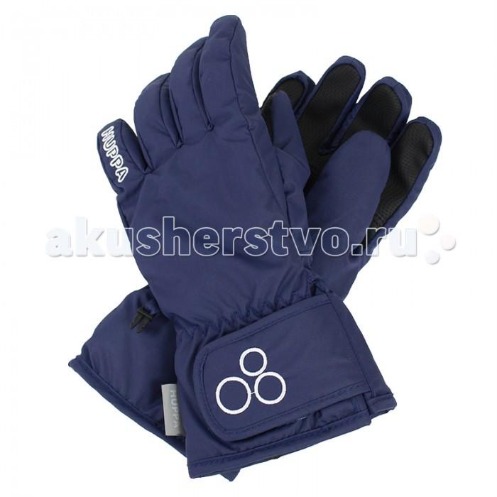 Huppa Перчатки для детей Rixton 1