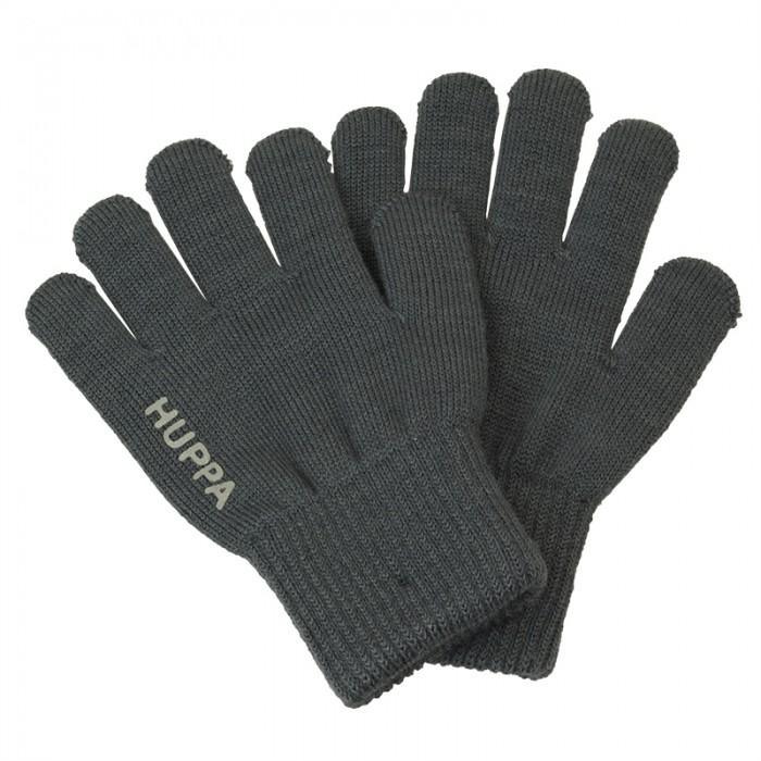 Шапки, варежки и шарфы Huppa Перчатки Odin двойной слой привет призыв смартфон black bluetooth 3 0 перчатки приятный горячий