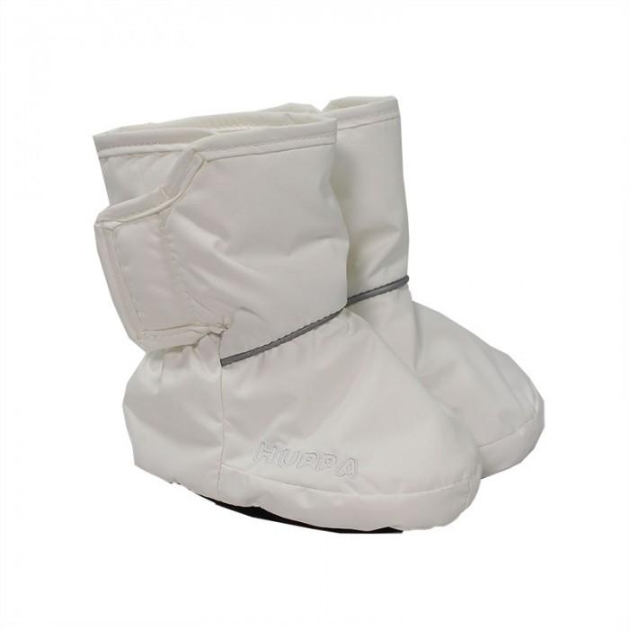 Детская одежда , Обувь и пинетки Huppa Пинетки для малышей Rich арт: 353660 -  Обувь и пинетки