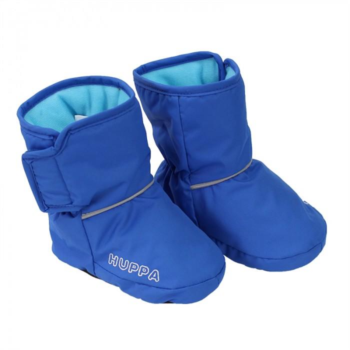 Обувь и пинетки Huppa Пинетки для малышей Rich huppa пинетки для девочки huppa