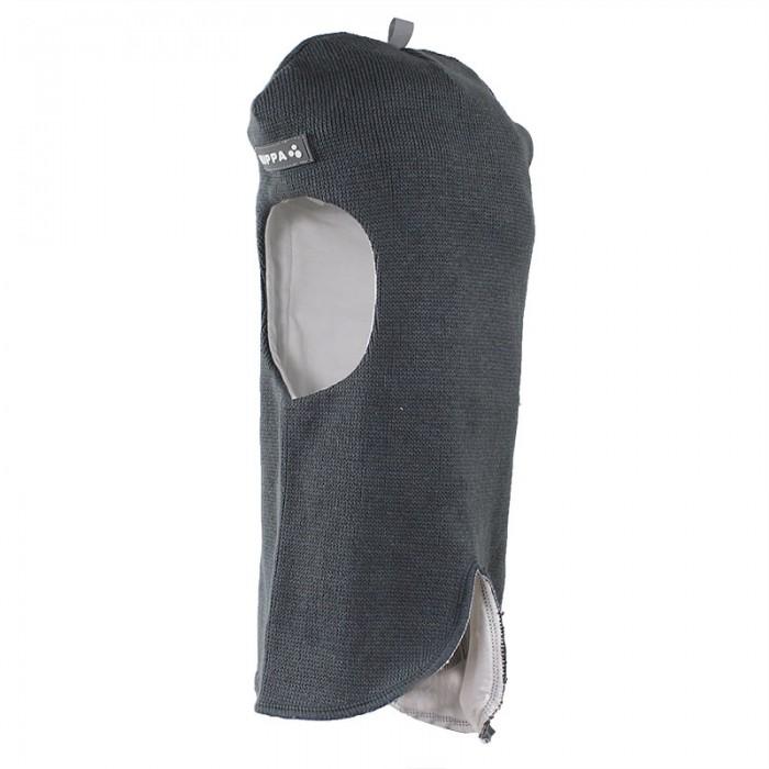 Шапочки и чепчики Huppa Шапка-шлем Gerda AW18-19, Шапочки и чепчики - артикул:565786
