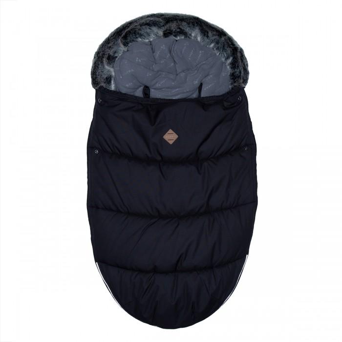 Huppa Спальный мешок для коляски Baggy фото