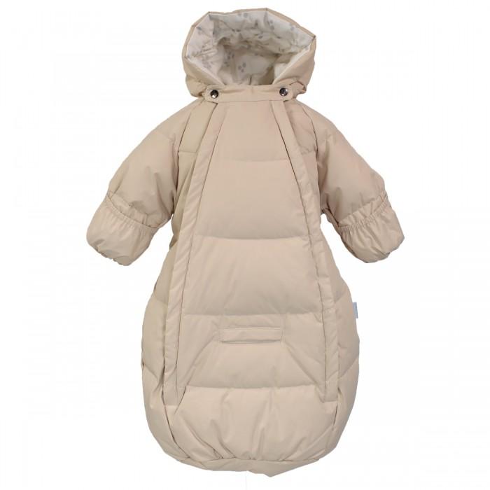 Huppa Спальный мешок для малышей Emily фото