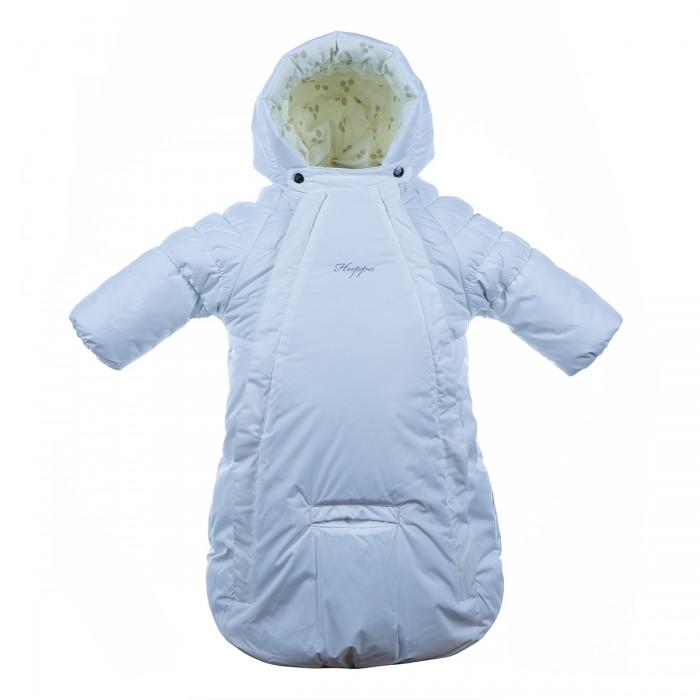 Huppa Спальный мешок для малышей Zippy W19-20