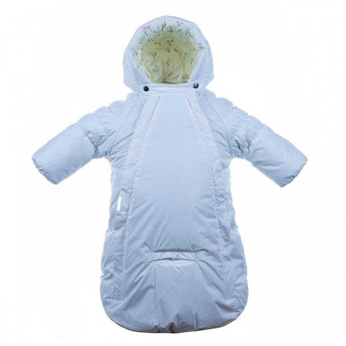 Huppa Спальный мешок для малышей Zippy W20-21
