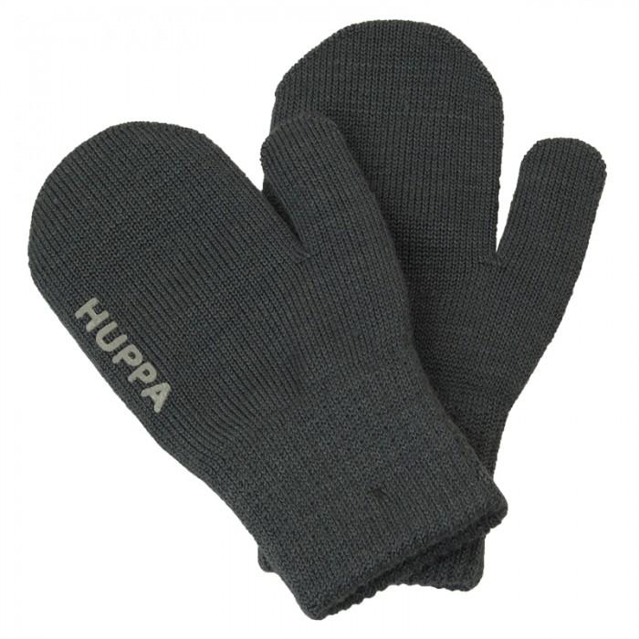 Варежки, перчатки и шарфы Huppa Варежки Olvin AW18-19 варежки перчатки и шарфы trendyco kids снуд теплый