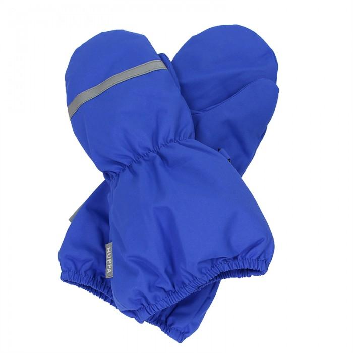 Варежки, перчатки и шарфы Huppa Варежки Ron AW18-19 варежки  перчатки и шарфы huppa варежки демисезонные nunnu 1