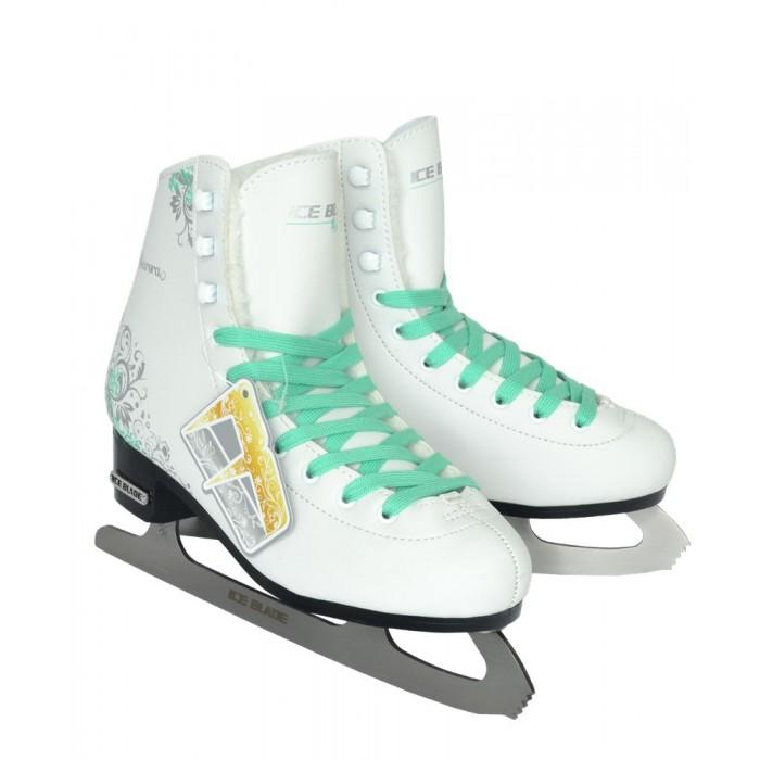 Ледовые коньки и лыжи Ice Blade Коньки фигурные Aurora, Ледовые коньки и лыжи - артикул:469381