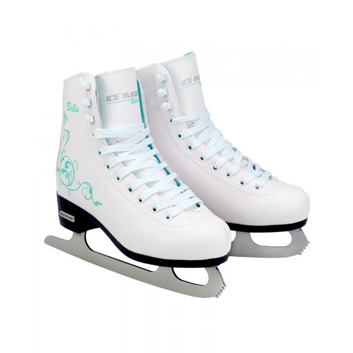 Ледовые коньки и лыжи Ice Blade Коньки фигурные Bella, Ледовые коньки и лыжи - артикул:469856