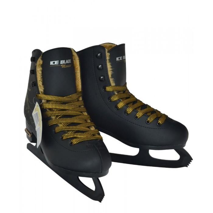 Ледовые коньки и лыжи Ice Blade Коньки фигурные Merida, Ледовые коньки и лыжи - артикул:469926