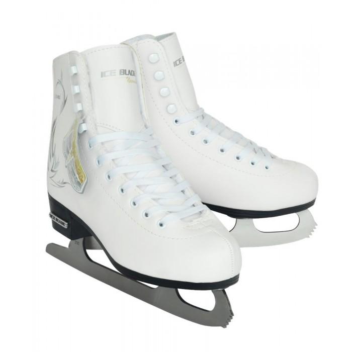 Ледовые коньки и лыжи Ice Blade Коньки фигурные Naomi, Ледовые коньки и лыжи - артикул:469941